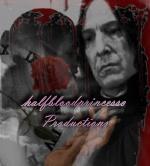 Halfbloodprincessso