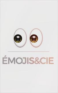 Série d'avatar adapté au forum 14633210