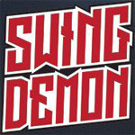 swingdemon