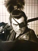 SHINPO Kinji