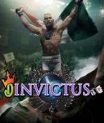 Dinvictus