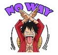 One Piece Chapter 824: Trò bắt chước Hải tặc 1126781862