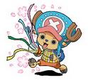[Game] Hướng dẫn download game One Piece Treasure Cruise và Chopper Run cho iphone/ipad (nói chung là ios) 1991795196