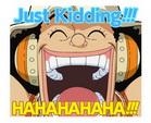 One Piece Chapter 820: Chuyện xưa của Chó và Mèo - Page 2 2577245910
