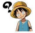 One Piece Chapter 820: Chuyện xưa của Chó và Mèo - Page 26 2601787691
