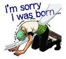 One Piece Chapter 832: Vương quốc Germa - Page 2 2610008523