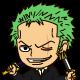 One Piece Chapter 845: Quân đoàn phẫn nộ 3135225735