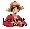(MUSIC) One Piece Opening 3: Hikari E 3638807974
