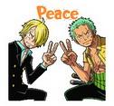 One Piece Chapter 820: Chuyện xưa của Chó và Mèo - Page 2 4068544161