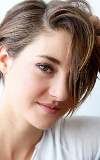 Marie Legris