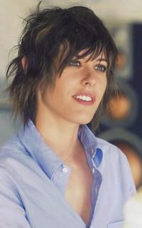 Cameron Lavigne