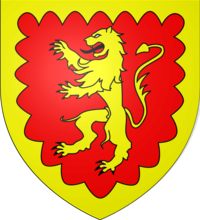 Royaume de Deheubarth