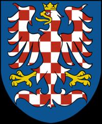 Mojmir II Grande Moravie