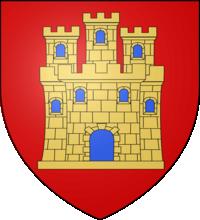 Le Royaume de Castille