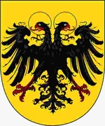 Saint Empire Romain.