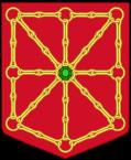 Royaume de Navarre.