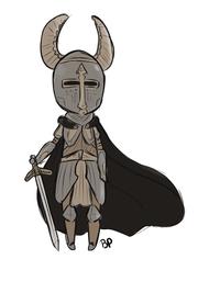 Couronne d'Aragon