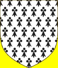 Duché de Bretagne
