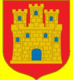 Royaume Castillan
