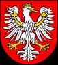 Petite-Pologne