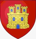 Royaume de Castille.