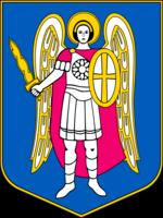 Principauté de Kiev