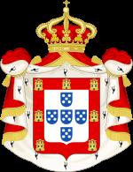 Le Royaume du Portugal