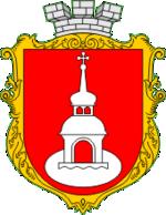 Principauté de Pereïeslav