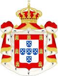 Royaume du Portugal..