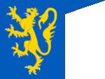 Principauté de Galicie