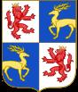 Duché de Courlande