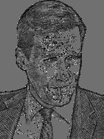 Joe Zigic