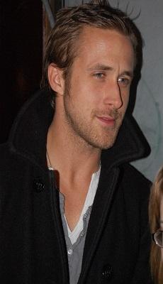 Luca Delvira