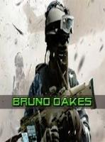 Bruno_Oakes