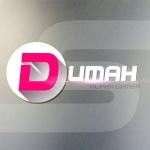 DumaH_Gamer