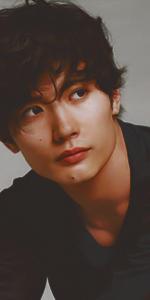 Alphonse Hanatsu