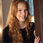 Victoria Leblanc