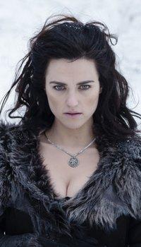 Circe**