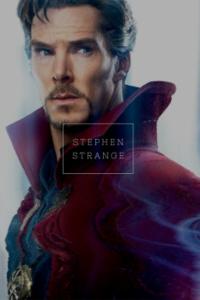 Thor*