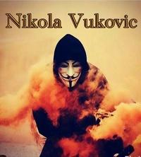 Nikola_Vukovic