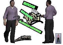 Slobodan_Mrkobrad