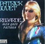Patrick B