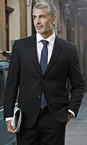 Sven Schultz