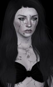 FreckledFemlock