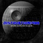 Distruktion1408