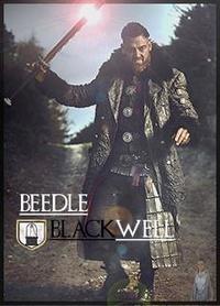 Beedle Blackwell