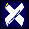 TheXocolateHD