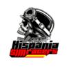 HispaniaSimRacers