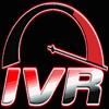 IVR_Magic