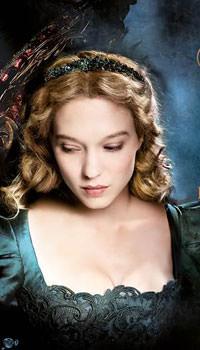 Johanna Lannister